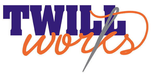 Twillworks Logo