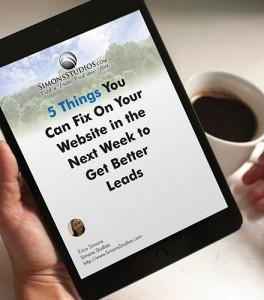 5-things-ebook-cover-iPad-440